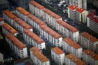 تراجع أسعار المنازل بالصين في سبتمبر للشهر الخامس على التوالي