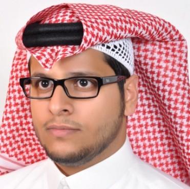 Nasser Pic
