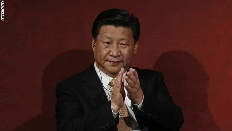 President Xi Jinping Attends Meetings In Sydney Following G20 Summit