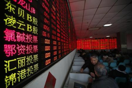 أسعار المساكن في الصين تهبط 5.1% على أساس سنوي في يناير