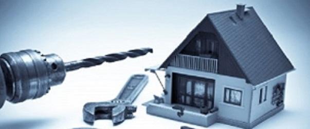 House-maintenance