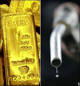 oil-and-gold