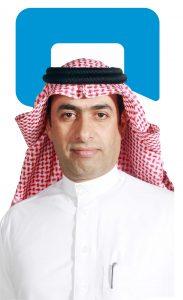 maziad-alharbi